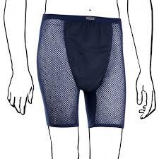 brynje pants